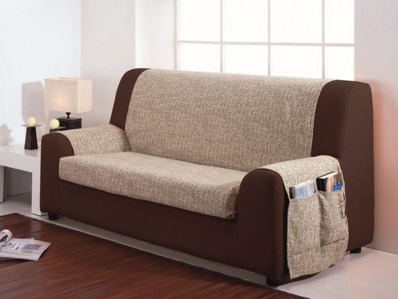 Cubre sofa Malta