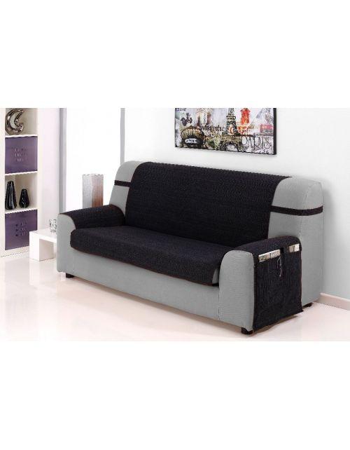 Cubre sofá Ribera