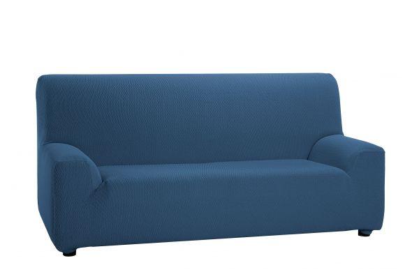 Fundas sofá