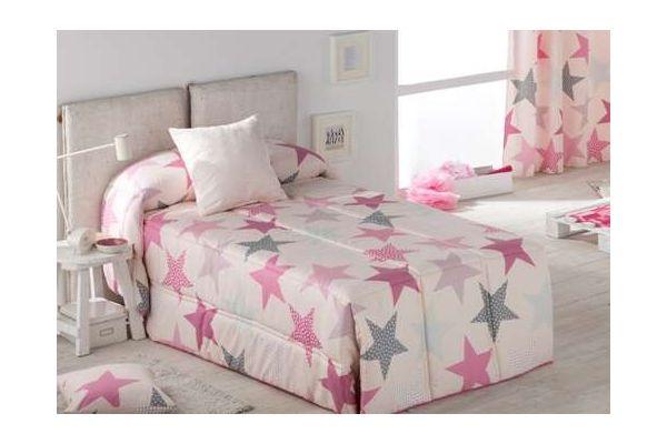 Conforters infantiles